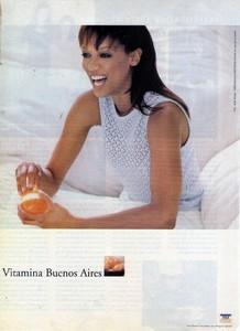 Vitamina (16) tyrah banks 1997.jpg