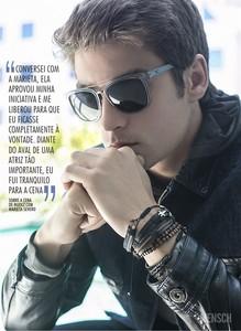 Entrevista Raphael 03.jpg