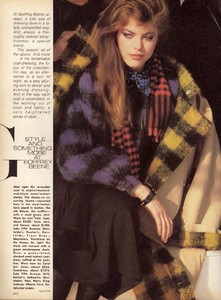 245837074_Vogue-September1980(9-1980)USA.DenisPielstyle...andsomethingmore!4.thumb.jpg.68a2282f1da9f6c9b486c68338567b62.jpg