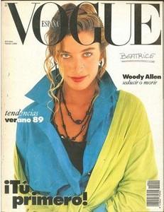 Francesca Bonicoli-Vogue-Espanha.jpg
