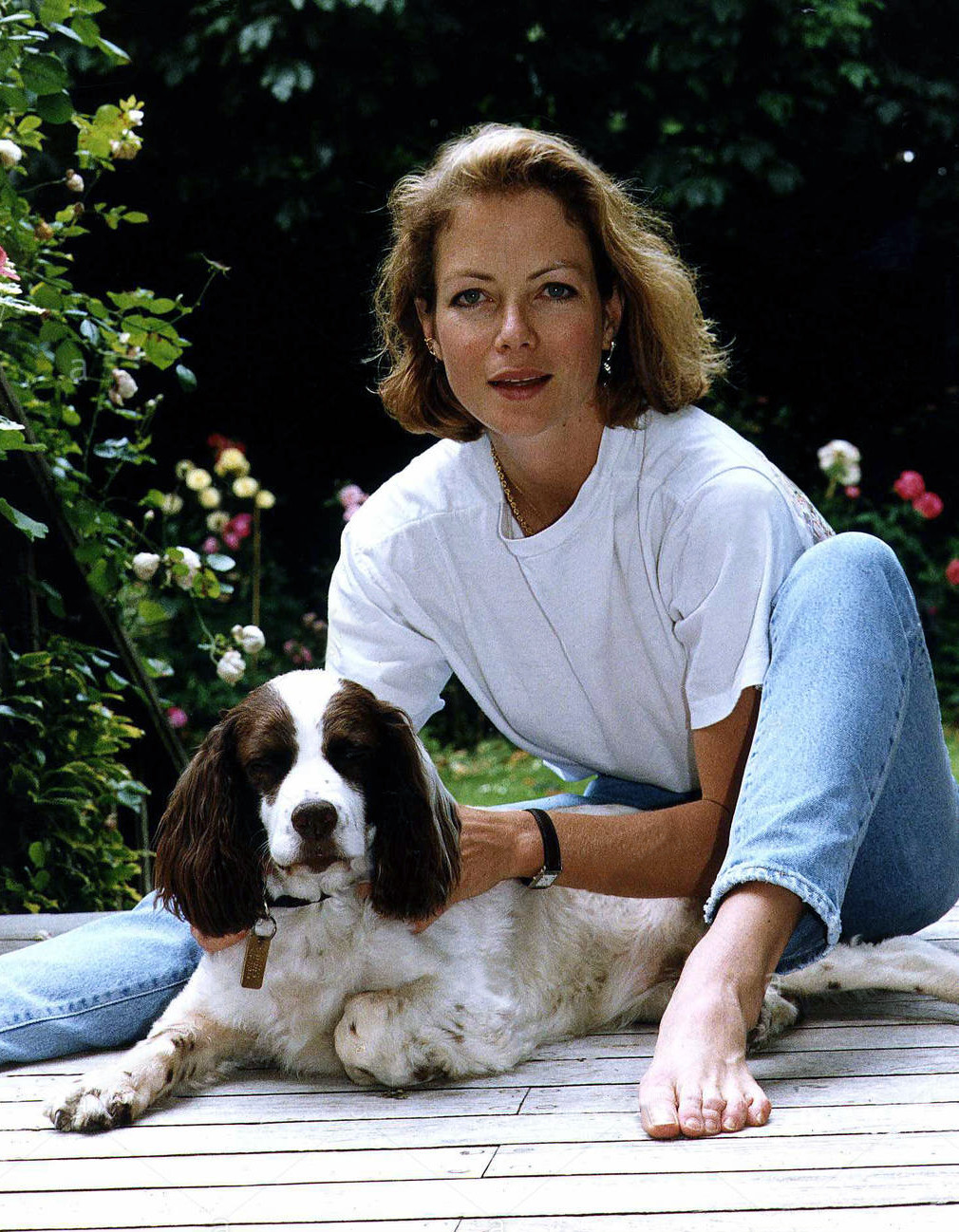 Jenny Seagrove (born 1957 (born in Malaya) nudes (43 foto and video), Sexy, Cleavage, Twitter, bra 2017