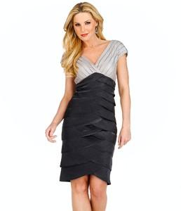 Adrianna Papell Tiered Dress02906684_zi.jpg