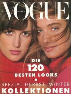 Francesca Bonicoli-Vogue-Alemanha.jpg