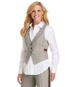 ABS by Allen Schwartz Fitted Vest.jpg