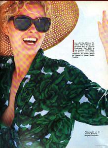 713171304_NewYorkMagazine25Feb1991printit!bybrigittelacombe02.thumb.jpg.ef338c3b3c6f83db3e4c9f1d1a9df1a0.jpg