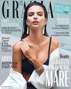 Emily Ratajkowski-Grazia-Italia.jpg
