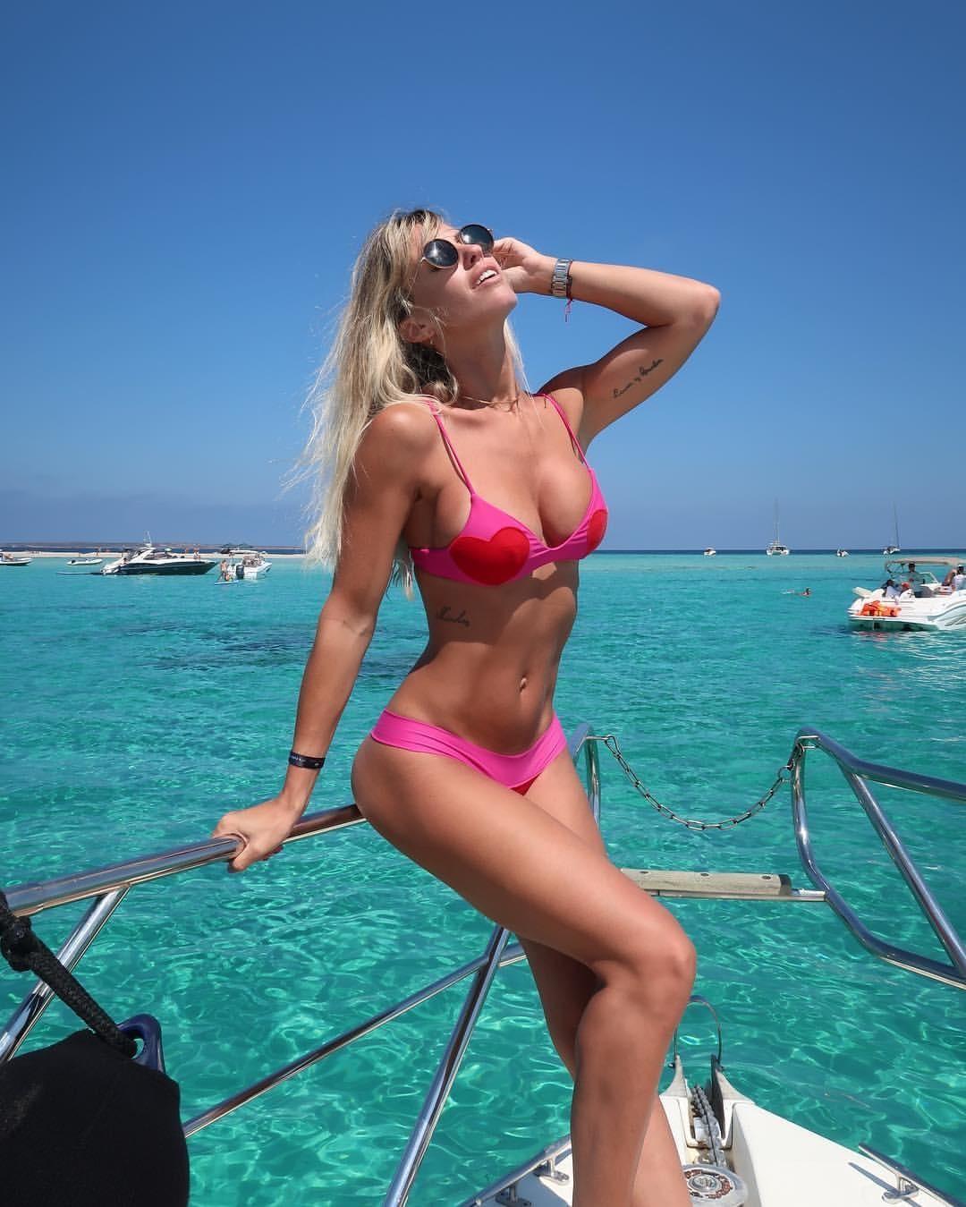 Celebrites Shantel VanSanten naked (21 foto and video), Tits, Paparazzi, Instagram, braless 2006