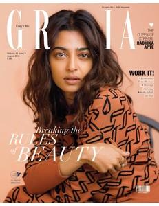 GraziaIndia-August2018-page-001.jpg