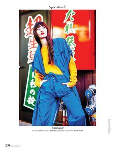 Madame_Figaro_-_24_Ao_t_2018-48.jpg