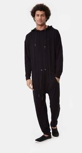 bamboo-vip-jumpsuit-black-10.thumb.jpg.aca69b4399436b1204050b0785a32e79.jpg
