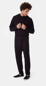 bamboo-vip-jumpsuit-black-7.thumb.jpg.c9ded4ccbbbb59b8d638cb62451d99e1.jpg