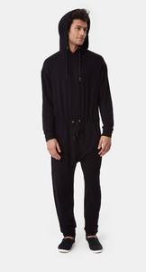 bamboo-vip-jumpsuit-black-9.thumb.jpg.f9338140bb60a96329e297c128f8229c.jpg