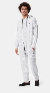 bamboo-vip-printed-jumpsuit-light-grey-6.thumb.jpg.58f73cd04c527854d13a49b35275eead.jpg
