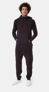 dodge-jumpsuit-black-3.thumb.jpg.407d1c4f698e299ec5c4a9fdb190c0b7.jpg