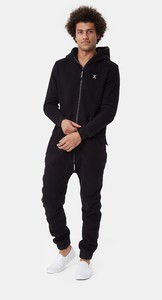 exit-jumpsuit-black-19.thumb.jpg.f314c582309c82c324b355b60777aca6.jpg