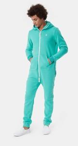 exit-jumpsuit-mint-11.thumb.jpg.8211819efd7f9aa93725ba2fa0c08e98.jpg