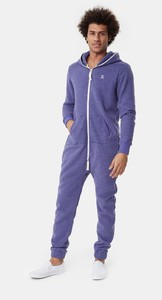 exit-jumpsuit-purple-2.thumb.jpg.3750ae9d6dbd786a79722446a81557d6.jpg
