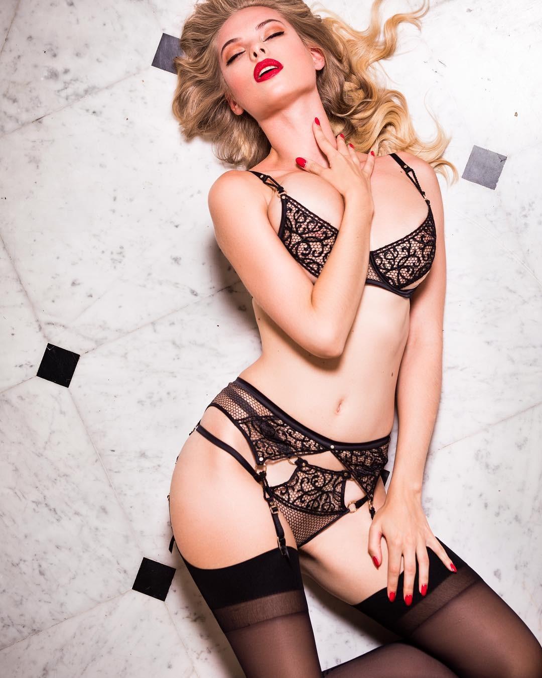 Erotica Dioni Tabbers naked (96 photos), Ass, Sideboobs, Feet, braless 2018