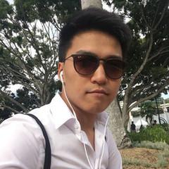wanyonghao