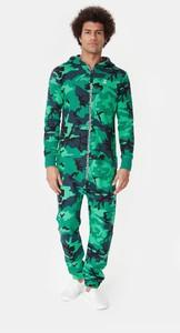 logo-camo-jumpsuit-green-3.thumb.jpg.5f9c886409c7740d10eb5ec2a7976cbe.jpg