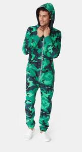 logo-camo-jumpsuit-green-6.thumb.jpg.92aaa91de50e736e0479acfd26e8dc67.jpg