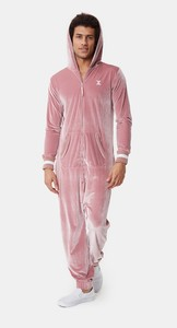 original-velour-jumpsuit-faded-pink-5.thumb.jpg.36c2e328a42a74cc5e29af291ac74f3d.jpg
