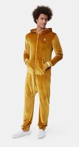 original-velour-jumpsuit-gold-5.thumb.jpg.49e7c9b5fc0ce514dca9de20cfb81fb4.jpg