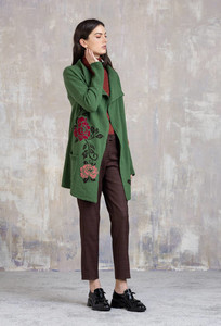 outfit-82506-63bb.jpg