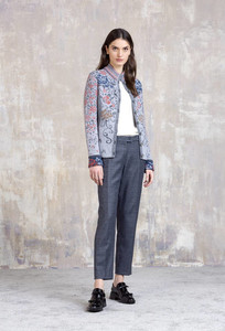 outfit-82514-13b.jpg