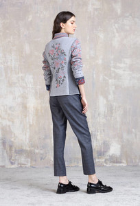 outfit-82514-13c.jpg