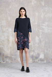 outfit-82526-18a.jpg
