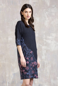 outfit-82526-18b.jpg