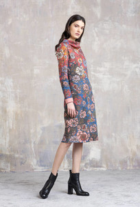 outfit-82527-34a.jpg