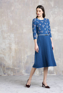 outfit-82529-34a.jpg