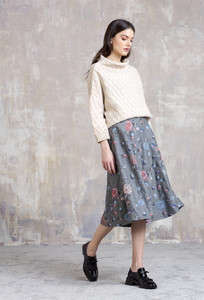 outfit-82533-13a.jpg
