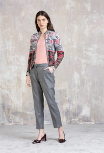 outfit-82543-13a.jpg
