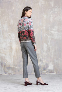 outfit-82543-13c.jpg