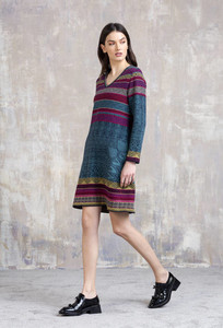 outfit-82619-39b.jpg