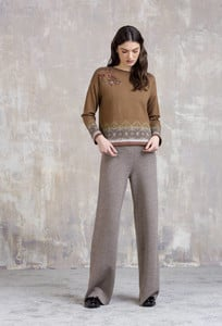 outfit-82624-26bb.jpg