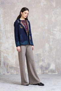 outfit-82633-27a.jpg