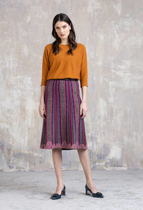 outfit-82730-52b.jpg