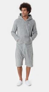 pearl-towel-jumpsuit-grey-15.thumb.jpg.a4300e71ea31491ff5ac980f17339451.jpg
