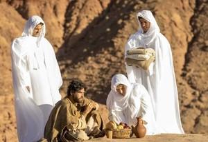 record-jesus-jesus-no-deserto-anjo-gabriel-novela-jesus-10082018125342389.jpeg