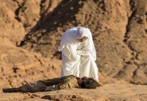 record-jesus-jesus-no-deserto-anjo-gabriel-novela-jesus-10082018125342598.jpeg