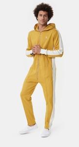 rider-jumpsuit-camel-3.thumb.jpg.d189b7eadc304f7e1194155a1c206746.jpg
