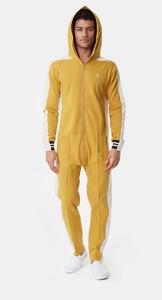 rider-jumpsuit-camel-5.thumb.jpg.42603b4fe04c6dbefefe9492f9dfadda.jpg