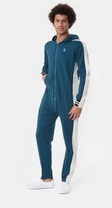 rider-jumpsuit-dk-green-7.thumb.jpg.4316b0566bb9c350ea2309f524f69956.jpg