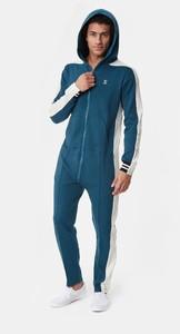 rider-jumpsuit-dk-green-9.thumb.jpg.43206d8fb502b9527079b75a019f27ba.jpg