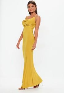 robe-longue-jaune-col-bnitier.jpg
