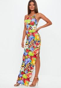 robe-longue-multicolore--imprim-de-fruits.jpg